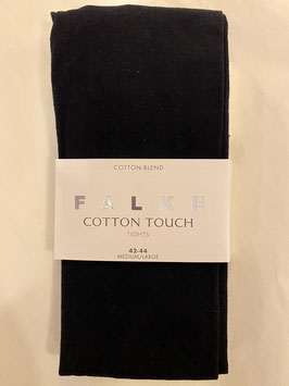 Falke Strumpfhose Cotton Touch