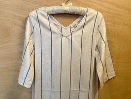 Hanro Urban Casuals Kleid