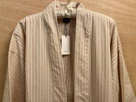 Else Lingerie Kimono Hamptons