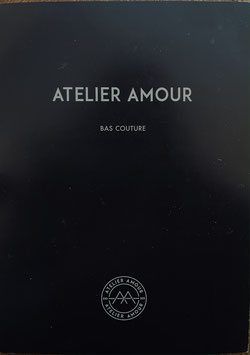 Atelier Amour Bas Couture 20D