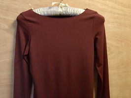 Sommerfeld LS Top Second Skin - Cabernet