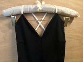 My Marini Badeanzug Summersuit Black-Grey-White