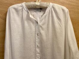 Scarlette Nachthemd Maria 3