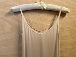 About Underwear Unterkleid Beige