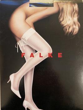 Falke Stay Ups Spezial