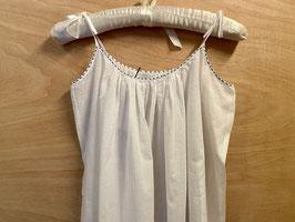 Scarlette Nachthemd Maria 13