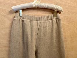 Hanro Easy Wear Hose