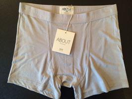 About Underwear Männerpant