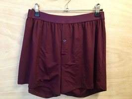 CDLP Y-Boxer Shorts
