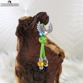 Schlüsselanhänger - groß
