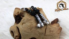 Halsband Anhänger & Leinen Anhänger