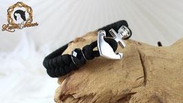 "Armband ""Störtebeker"""
