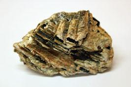 Strahlstein aus dem Zillertal