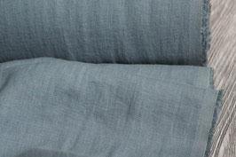 Blau-grauer-Ton