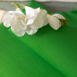 Leinentuch Helleres Grün