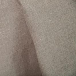 Bettbezug - in leinenfarben oder naturweiss