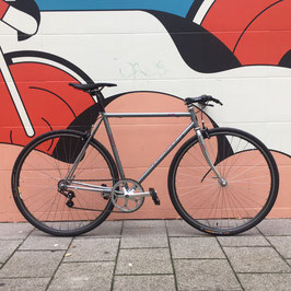 Koga Miyata single speed 54cm - 390 €