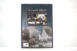 DVD, Noahs Brot