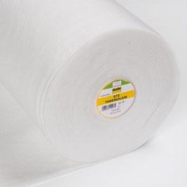 Thermolam - Kompaktes Volumenvlies zum Einnähen Breite: 90cm