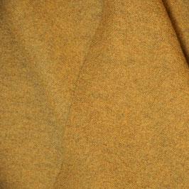 Merino Walk - 100% Merinowolle - 135cm breite - Wollwaschpflege