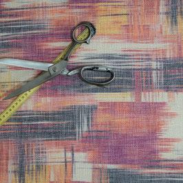 Ravenna - weich fallendes Mischgewebe, Breite ca. 145 cm