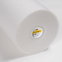 Style-Vil - Einlage zum Einnähen mit Schaumstoffkern Breite: 72cm