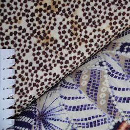 Bali-Viksose - ca145cm breit - 100%Viskose