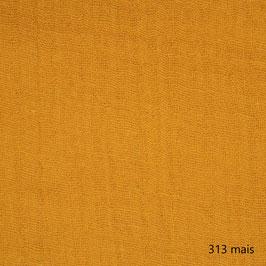 Moussline - 100% Baumwolle -