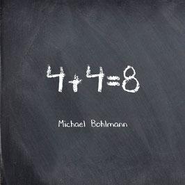 "EP ""4 + 4 = 8"""