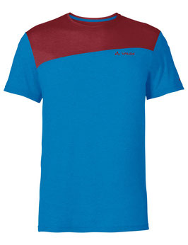 Sveit T-Shirt - Vaude