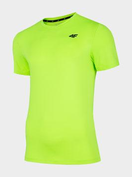 Herren T-Shirt- 4F