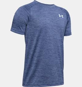 UA Tech 2.0 T-Shirt - Under Armour