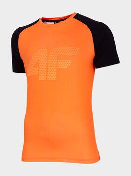 Herren Funktions-T-Shirt- 4F