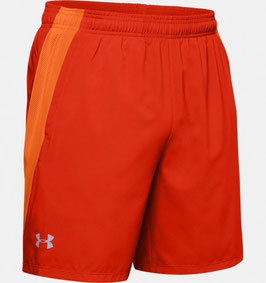 Launch Shorts- Under Armour