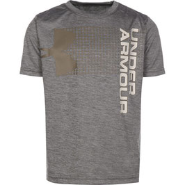 Crossfade T-Shirt - Under Armour