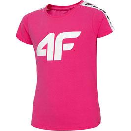Logo Sportstyle T-Shirt - 4F
