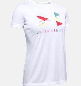 Tech Shirt - Under Armour