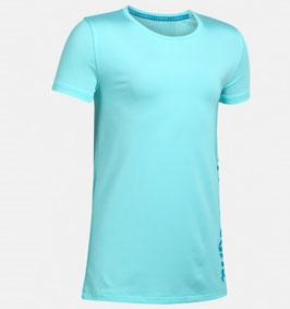 Armour Short Sleeve Shirt - Under Armour