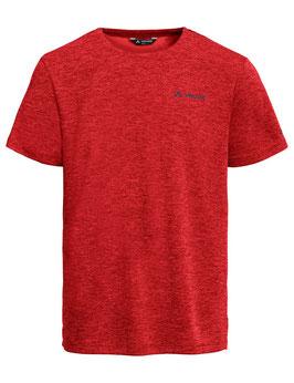Essential T-Shirt - Vaude