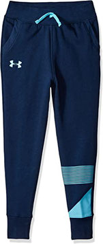 Rival Jogger - Under Armour