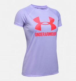 UA Big Logo  - Under Armour