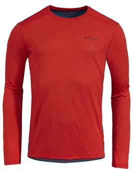 Sveit langarm T-Shirt - Vaude
