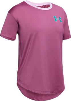 Armour Kurzarm Shirt - Under Armour
