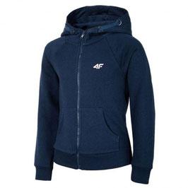 Hoodie Sportstyle Jacke - 4F
