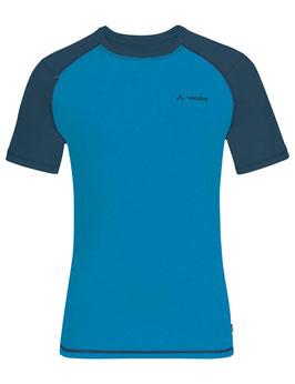 Hallett T-Shirt - Vaude