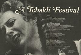 商品名Tebaldhi London 1282 2LP-BOX