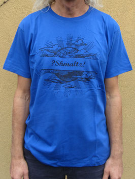 Shmaltz  T-Shirt