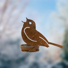 Uccellini TeaLight