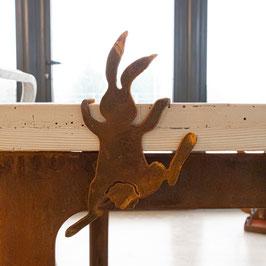 Coniglietto che si arrampica Cod. FA26