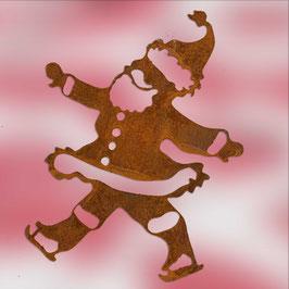 Babbo Natale Cod. V5